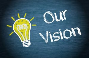 27317592 - our vision
